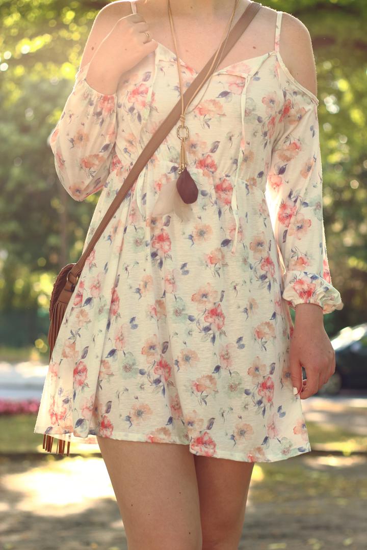 Sommerkleid tumblr