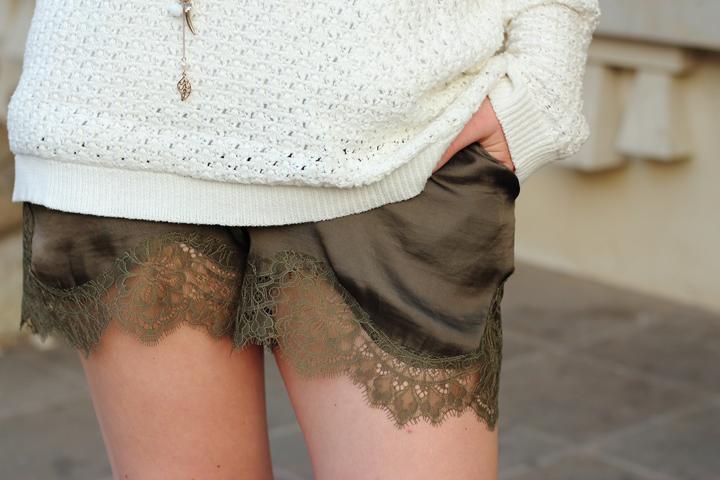 justmyself_fashionblog_deutschland_autumn_herbst_fall_outfit_khaki_short_weisser_pullover_9_9