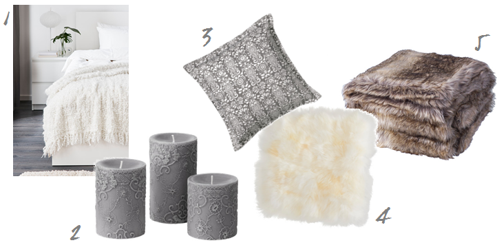 trends 2016 fashion beauty und interior justmyself. Black Bedroom Furniture Sets. Home Design Ideas