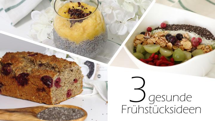 gesunde-frühstücksideen-justmyself-wyld-beitragsbild1