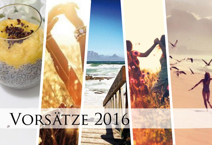 Justmyself-Fashionblog-Deutschland-vorsätze-2016