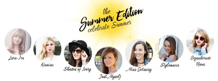 Fashionblog-Summer-blogger-edition