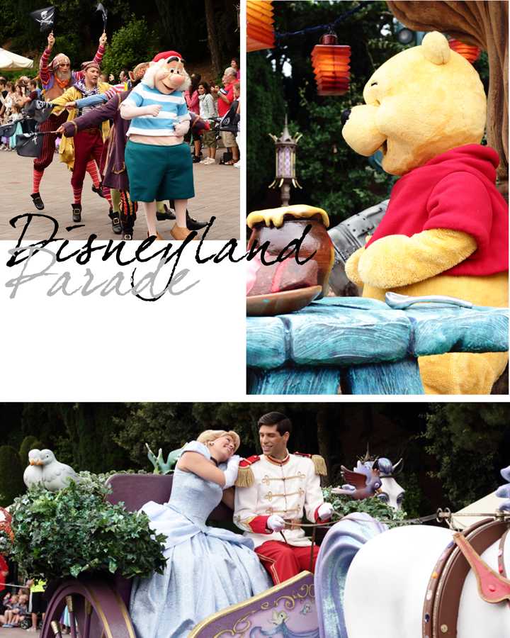 Justmyself-Travelblog-Deutschland-disneyland-paris-00