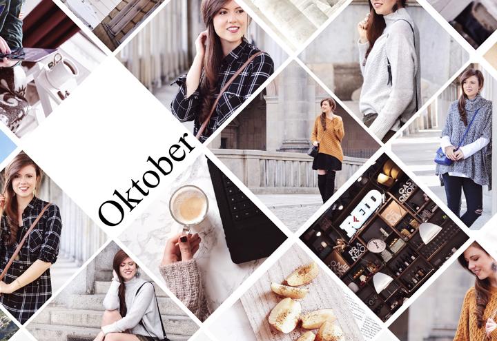 justmyself-fashionblog-deutschland-review-oktober-monatsrueckblick