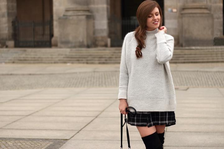 Rebell Blogg Fashion