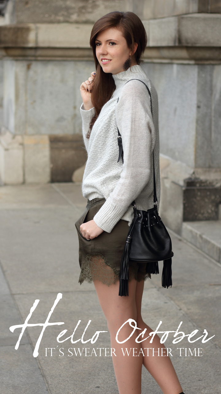 justmyself-fashionblog-herbst-outfit-shorts-pullover-sweater-4b