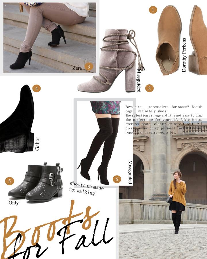 justmyself-fashionblog-schuhe-herbst-winter-2017-boots-overknees-ankle-boots-steifeletten-web