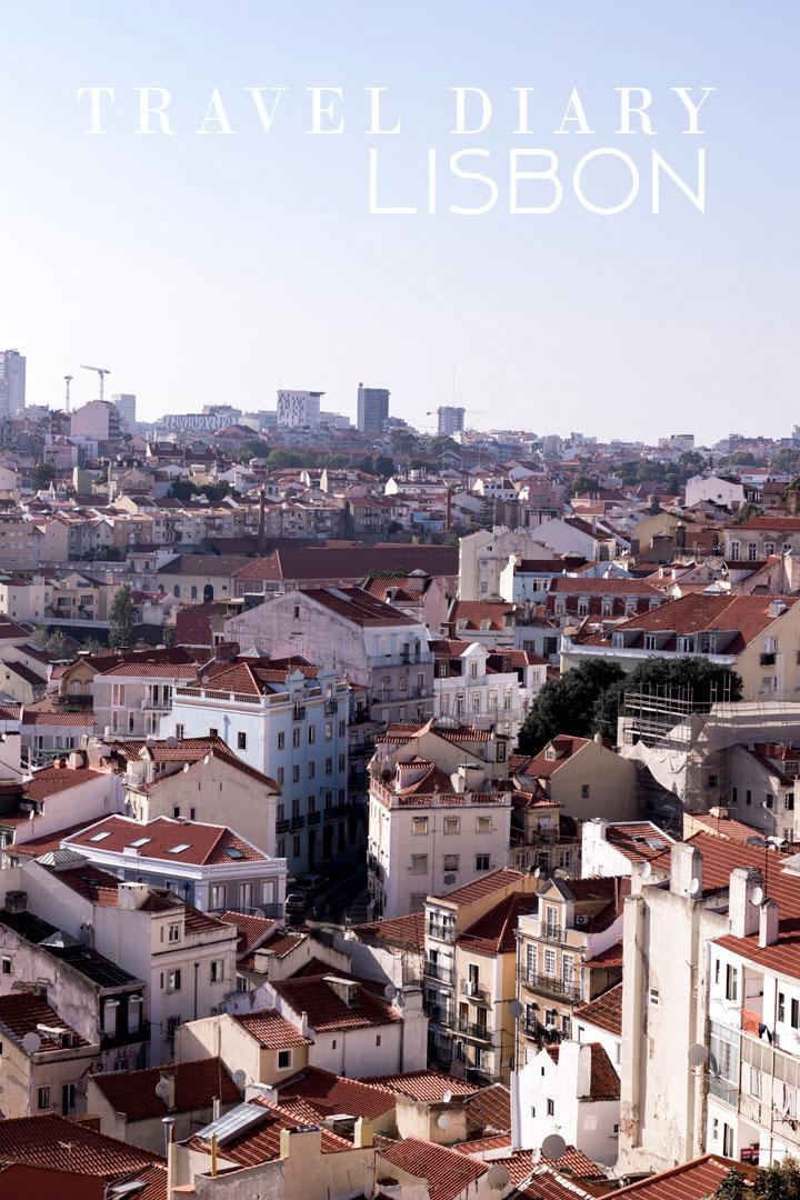 Justmyself-Travelblog-lissabon-portugal-travel-diary-city-view-CAFÉ-DA-GARAGEM-titel