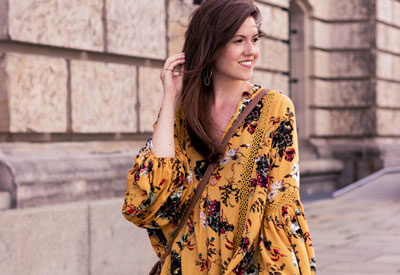 justmyself-fashionblog-deutschland-senfgelbes-sommerkleid-littlelace-mustard-yellow-summer-dress-sommeroutfit-13a