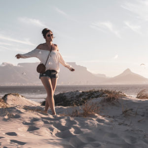 JustMyself-Kapstadt-Cape-Town-Aktivitäten-activities-Travelblog-Reiseblog-Blouberg-1